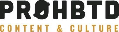 PROHBTD_logo