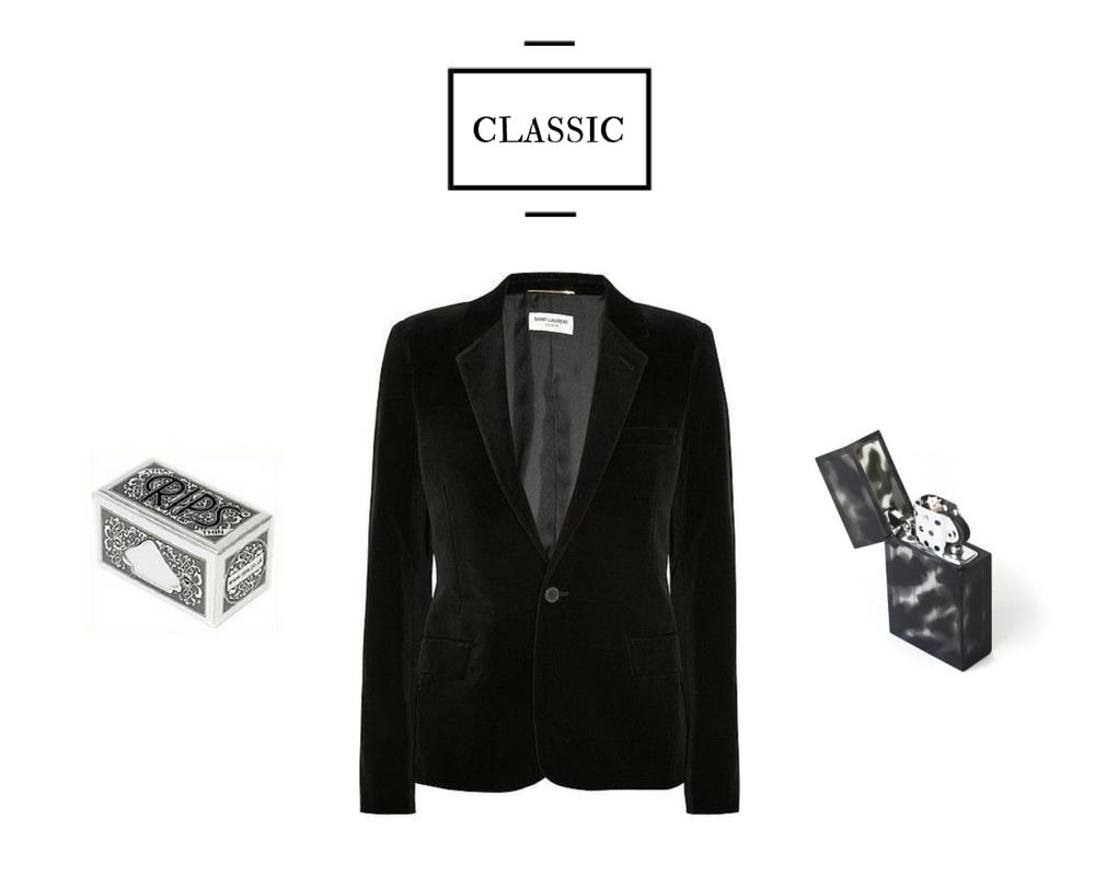 smoking-jacket-classic