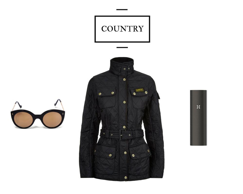 smoking-jacket-country