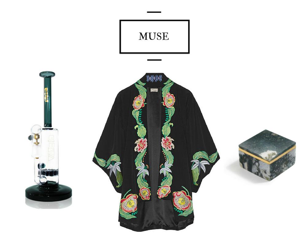 smoking-jacket-muse