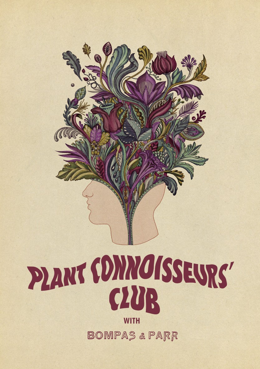 140908_PlantConossieurs_poster2_hires