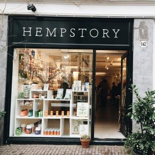 Amsterdam_CCC_Hemp_Story