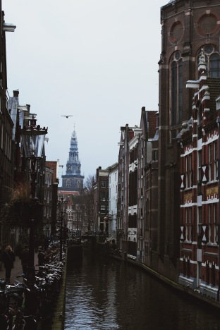 Amsterdam_CCC_Guide