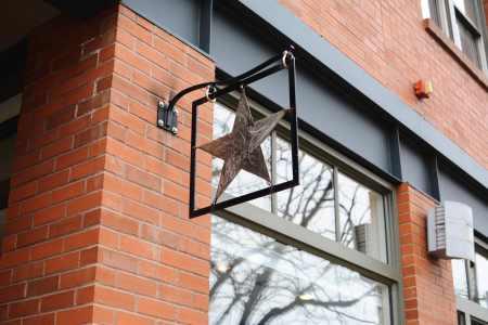 angie-star-signage