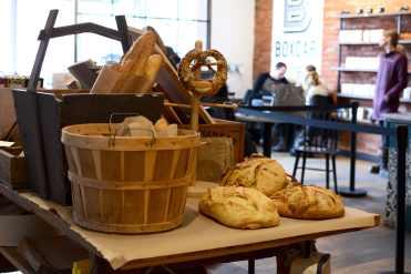 boxcar-bread