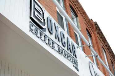 boxcar-signage