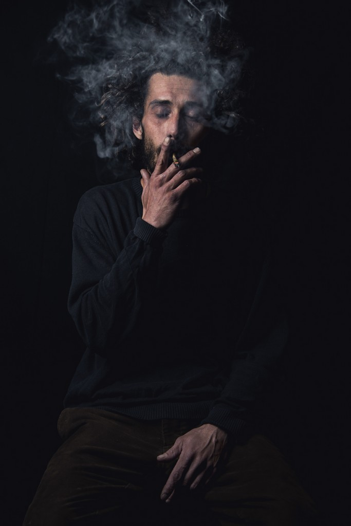pietro-milici-cannabis-smoker-man-spanish