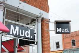 mud-signage