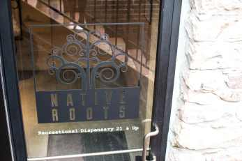 nativeroots-signage