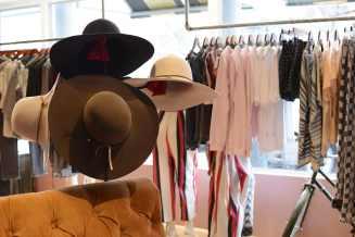nodrose-womens-hats