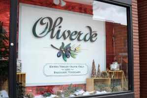 oliverde-signage