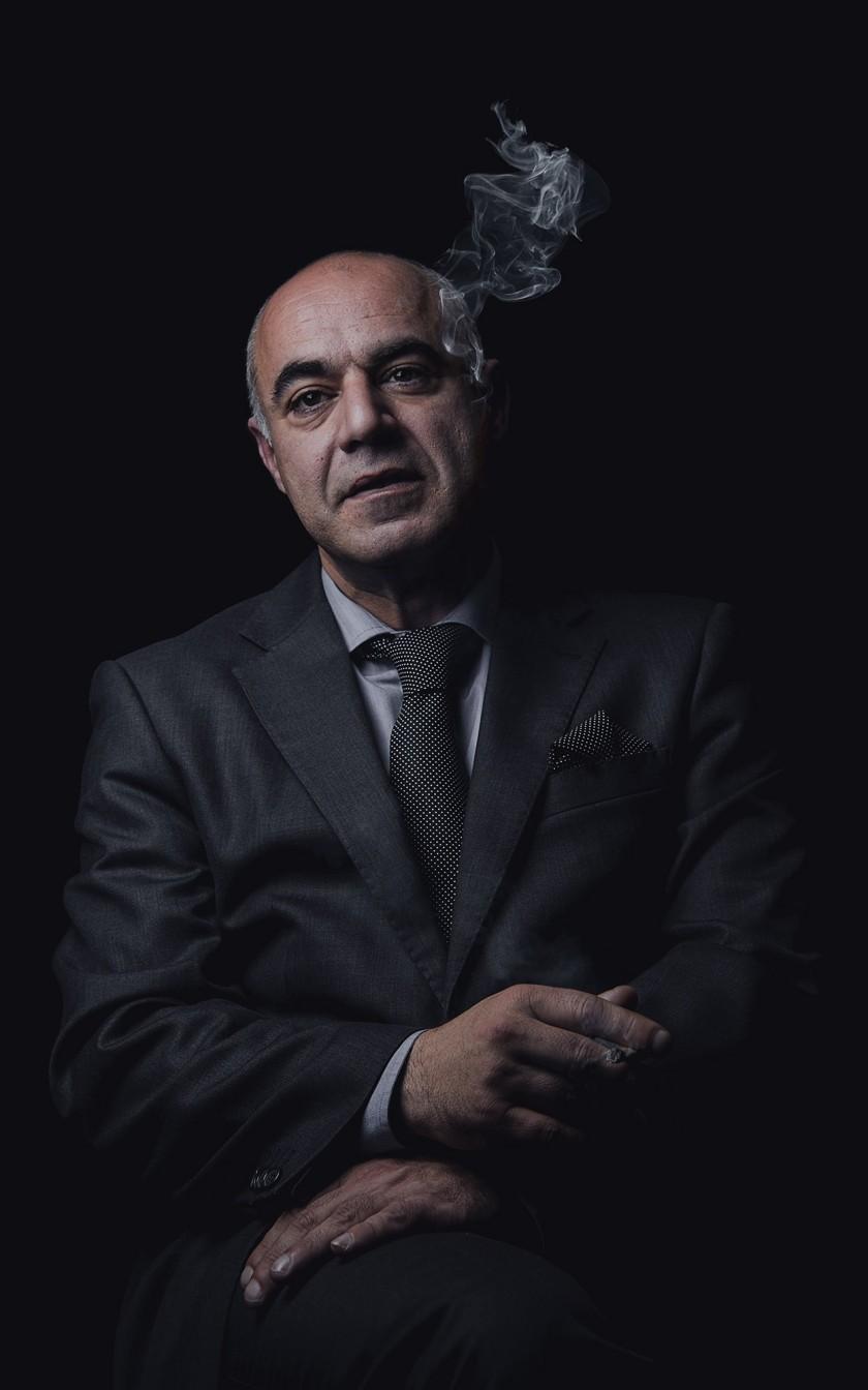 pietro-milici-cannabis-smoker-spanish-man