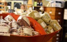 rebeccas-apothecary-bagged-herbs