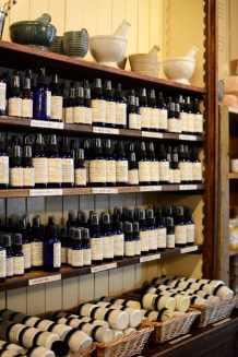 rebeccas-apothecary-oils