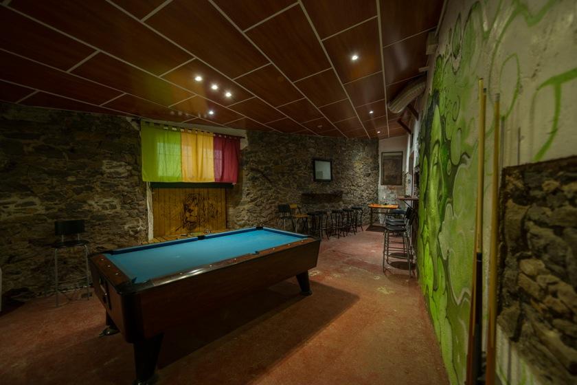 pietro-milici-barcelona-cannabis-club-lounge