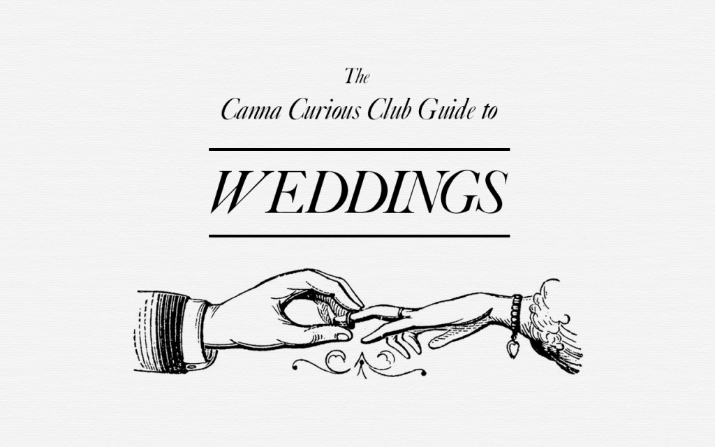 CCC Wedding Guide1