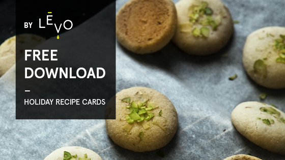 levo-oil-recipe-cards