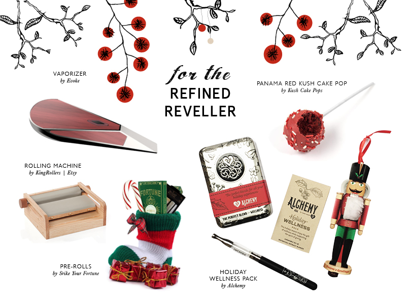 cannacuriousclub_holiday_gift_guide_refined_reveller