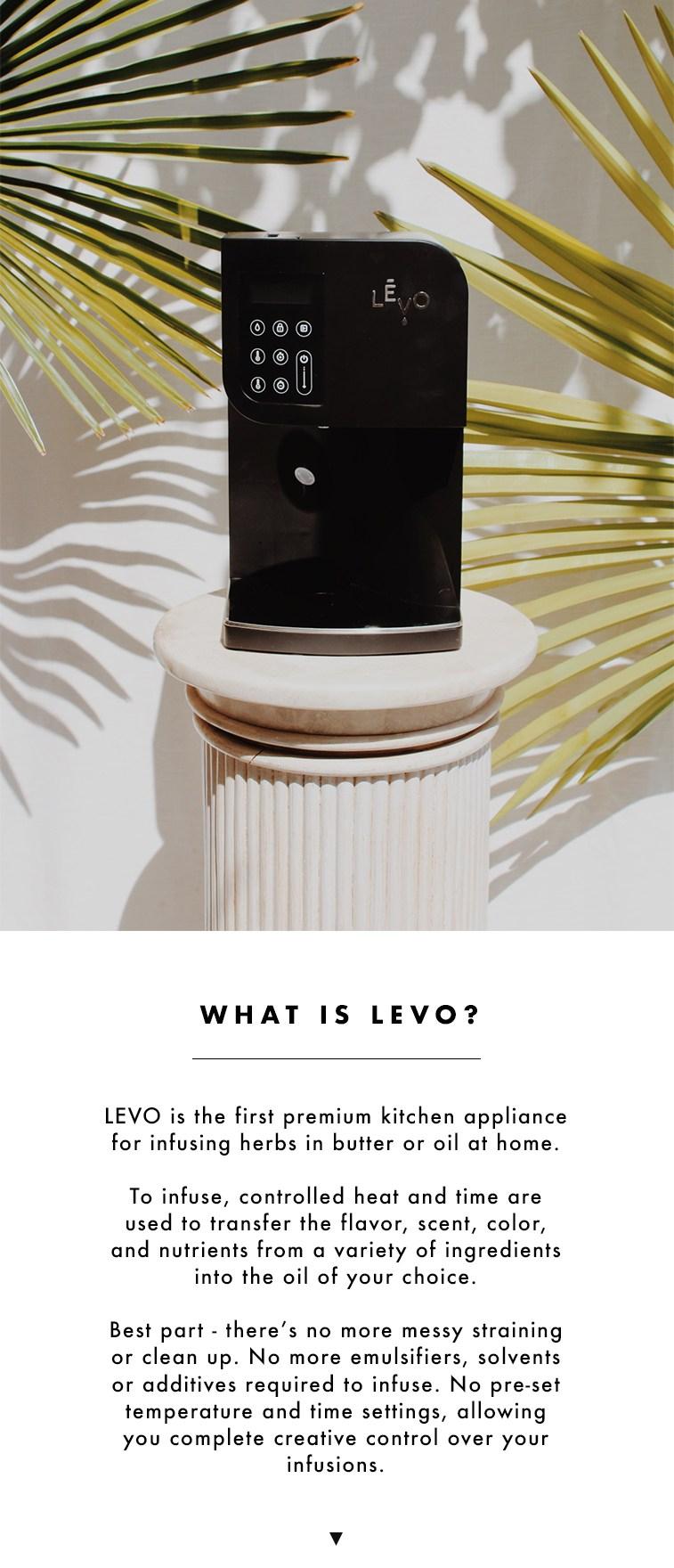CCC_Levo_Oil.jpg