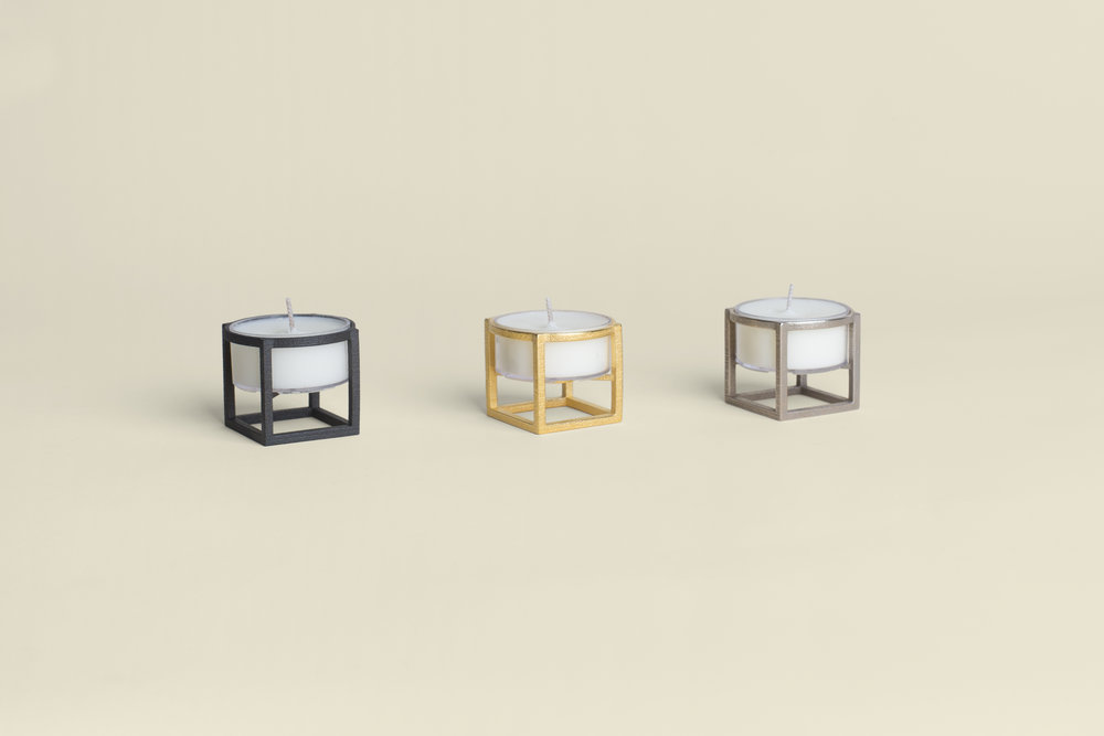 Cube+light+yellow+THREE